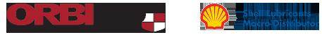 Моторни масла | Орбико – Макро Дистрибутор Лого
