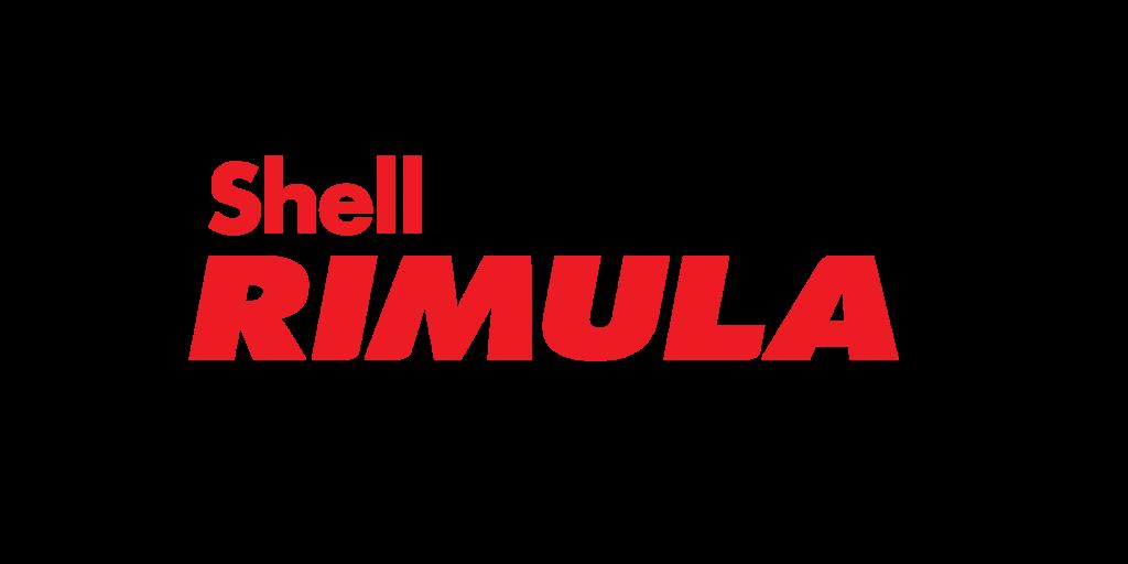 Shell Rimula