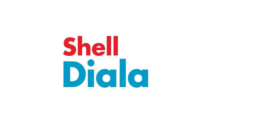 Shell Diala