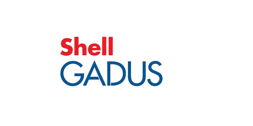 Shell Gadus