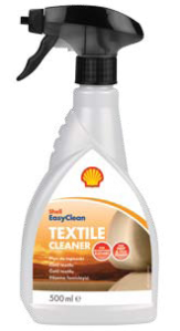 Easyclean Textile cleaner