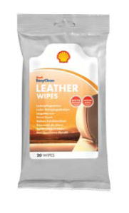 Easyclean Leather wipes