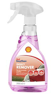 Easyclean Insect remover