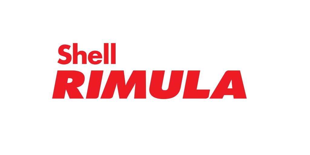 Shell Rimula Logo